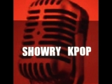 Showry fb OMG - showry love musics