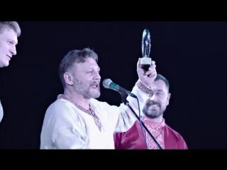 Николай Емелин-  Русские во всем виноваты - время собирать камни