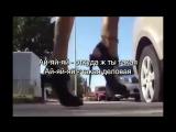Руки вверх - Ай-яй-яй девчонка (Video Lyric, Текст Песни)
