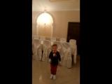Весілля Тараса та Софії