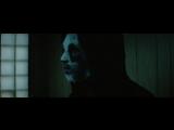 Desiigner - Panda [Рифмы и Панчи]