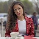 Айганым Алдангарова фото #14