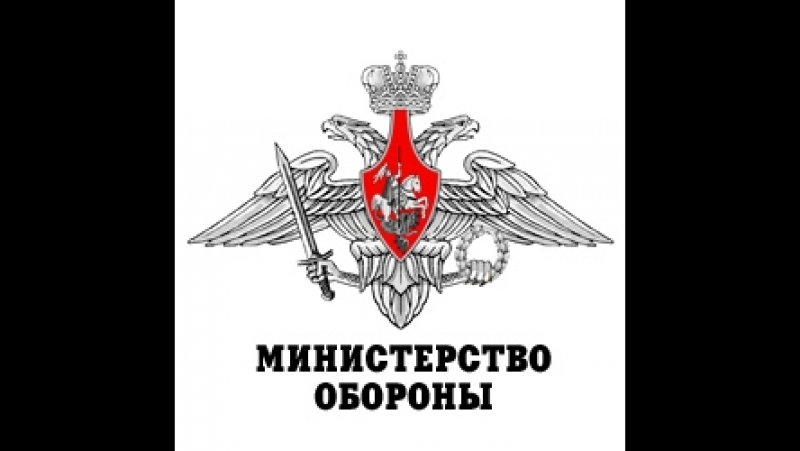 Тренировка морских пехотинцев. КТОФ.