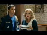 Нелли Попова в фильме 5 минут тишины. Фрагменты из 9,10 серии