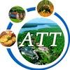 Автоматизированные технологии туризма