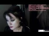 Стримерша_ищет_теплый_уголVine_Video127