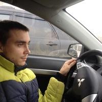 Рома Курмаев