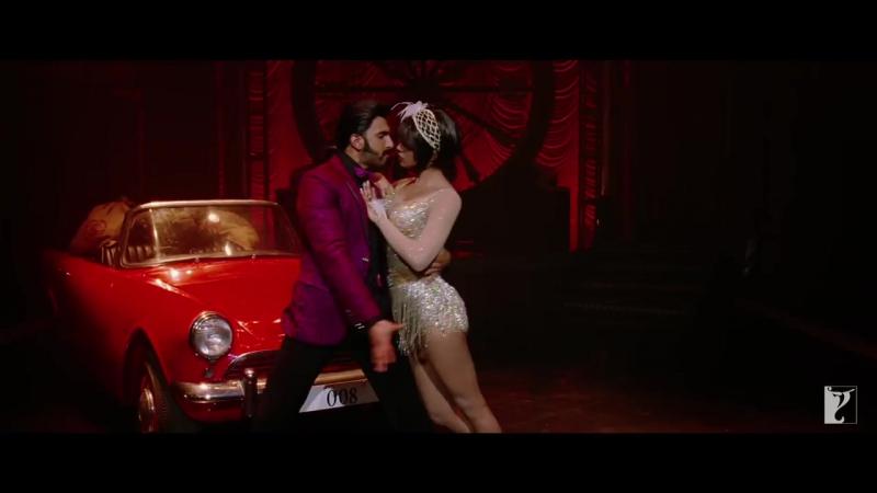Asalaam e Ishqum Full Song Gunday Ranveer Singh Arjun Kapoor Priyanka