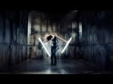 Irem Derici - Zorun Ne Sevgilim