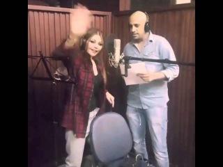 New album soon 2016 #Haifa wehbe أغنية جديدة من البوم هيفا وهبي القادم
