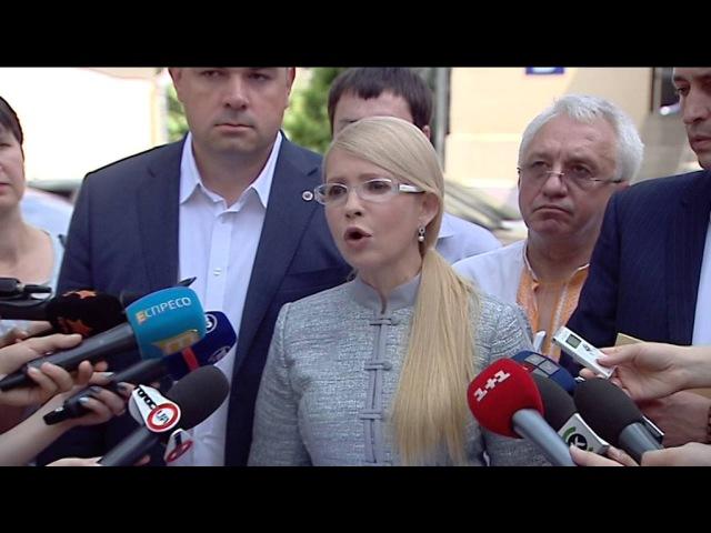 Подаємо позов проти НКРЕКП і КМУ через непосильні тарифи ЖКГ