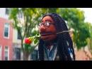 DRAM - Cute [OFFICIAL MUSIC VIDEO]