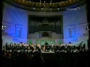 Storm from Pastoral Symphony Beethoven RNO Pletnev