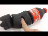 Awesome Oddly Satisfying Video Compilation - Relaxing Video