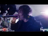 I See Stars - Mobbin' Out LIVE! @ Light In The Cave Tour