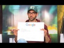 Hrithik Roshan answers the web's most searched questions, plays BollywoodLife Google Autocomplete