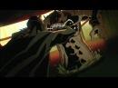 Трейлер к фильму Бэтмен рыцарь Готэма