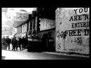 Песня Ирла́ндская республика́нская а́рмия Irish Republican Army