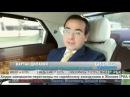 РБК ТВ программа Бизнес в движении интервью Вартана Диланяна