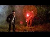 Земля вампиров (Stake Land,2010)