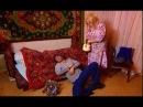 Степан Forever! (Осторожно,модерн-2!).3 часть из 5.
