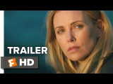 The Last Face Trailer #1 (2017)  Movieclips Trailers