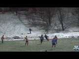 Волга - Либерти 04(02)