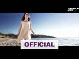 EDX - Roadkill (EDX's Ibiza Sunrise Remix) (Official Video HD)