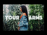 Aminata - Your Arms