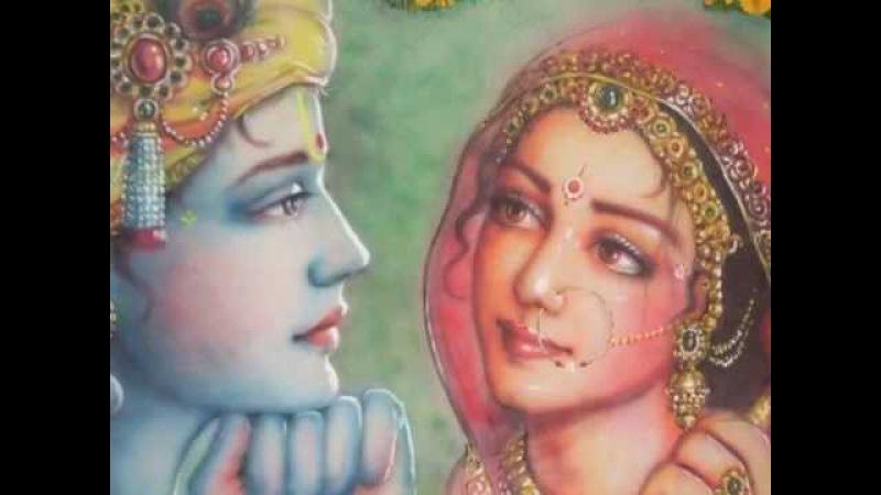 Gobinda Hari - Snatam Kaur