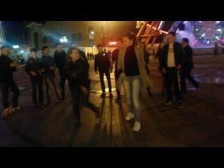 bobur_220_ video