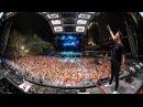 🔴 Nicky Romero Ultra Music Festival Miami 2017