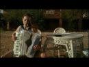 Iggy Pop In The Death Car ( Arizona Dream soundtrack )