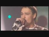 Юрий Шатунов - Землю обойду концерт 2007