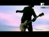 30 Seconds To Mars - A Beautiful Lie HQ