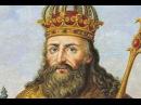 Karl der Große: Verteidiger des Abendlandes oder Diener der Juden?