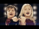 "Martin & Stefania ""Мечтай"" (музыкальный клип)"