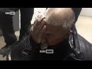В Одессе жестоко избили мужчину за кепку с надписью «Россия»