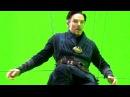 DOCTOR STRANGE Featurette - The Astral Form 2016 Benedict Cumberbatch Marvel Movie HD