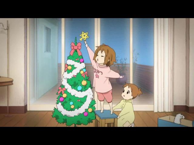 Last Christmas С новым годом ❤