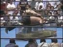 BJW Mitsuhiro Matsunaga vs Kendo Nagasaki