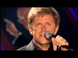 Peter Cetera - Hard To Say I