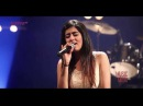Lag Jaa Gale Angel - The Jonita Gandhi Band - Music Mojo Season 3 - Kappa TV