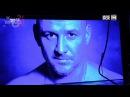 """MUSIC BOX UA: Съемки клипа Потапа и Насти """"Я......Я"""""""
