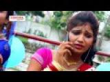 हरिहर हरिहर नमरी 卐 Bhojpuri Devi Geet ~ New Durga Bhajan 2016 卐 Vivek Toofani [HD]