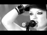 Garbage - Boys Wanna Fight (#RESISTANCE)