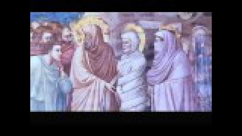Загробная жизнь Неопровержимые доказательства Великие тайны