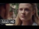 Westworld 1x10 The Bicameral Mind Promo [HD] Evan Rachel Wood, Anthony Hopkins, Ed Harris
