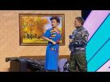 КВН Союз - 2016 Летний кубок СТЭМ