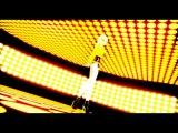 Cyber Diva E.T Vocaloid 4 cover